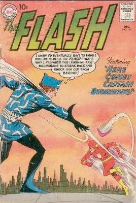 Flash 117